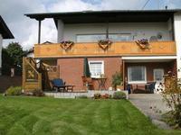 Ferienhaus Ahrtal