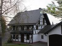 Ferienhaus Hunsrück