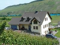 Ferienhaus Mosel