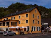 Loreley Hotels