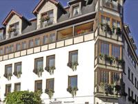 Hotel Mittelrhein