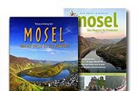 Reiseführer Mosel