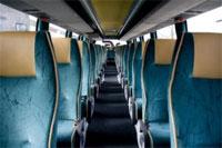 Busreisen Rheinland-Pfalz