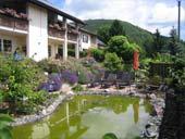 Ferienhaus an der Weinstrasse