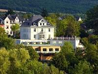 Hotels in Trier