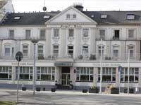 Andernach Hotels