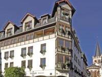 Hotel Hunsrück