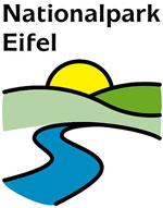 Nationapark Eifel