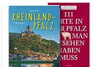Reiseführer Rheinland-Pfalz